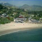 5 best places to visit in malibu 9 150x150 5 Best Places To Visit In Malibu