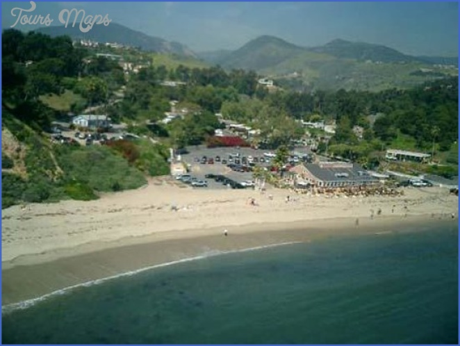 5 best places to visit in malibu 9 5 Best Places To Visit In Malibu