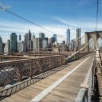 5 best things to do in new york 2 150x150 5 Best Things to Do in New York