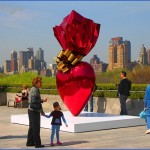 5 best things to do in new york 6 150x150 5 Best Things to Do in New York