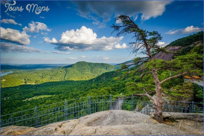 5 best things to do in north carolina  7 5 Best Things To Do In North Carolina
