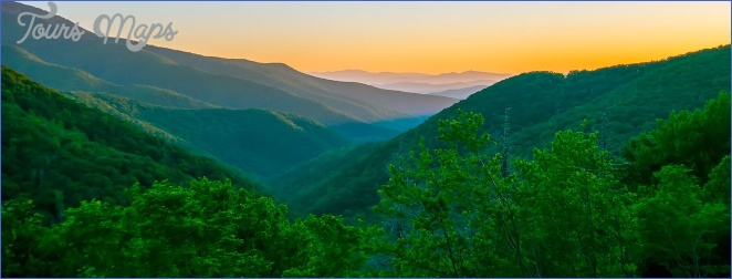5 best things to do in north carolina  8 5 Best Things To Do In North Carolina