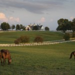 %name 10 Best Places to Visit in Kentucky
