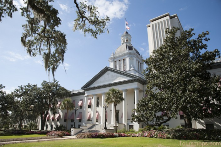 %name 7 Best Cities to Visit in Florida&Alabama