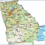 where is georgia georgia map location 1 150x150 Where Is Georgia? Georgia Map Location