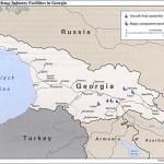 where is georgia georgia map location 6 150x150 Where Is Georgia? Georgia Map Location