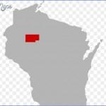 wisconsin travel map 13 150x150 Wisconsin Travel Map