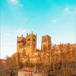 5 best england to do in england 12 150x150 5 Best England to Do in England