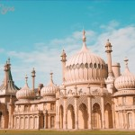 5 best england to do in england 13 150x150 5 Best England to Do in England