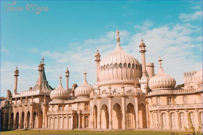 5 best england to do in england 13 5 Best England to Do in England