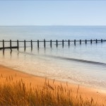 5 best england to do in england 3 150x150 5 Best England to Do in England