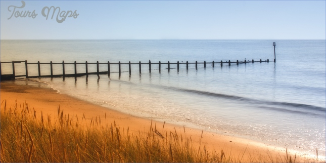 5 best england to do in england 3 5 Best England to Do in England
