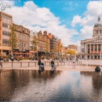 5 best england to do in england 6 150x150 5 Best England to Do in England