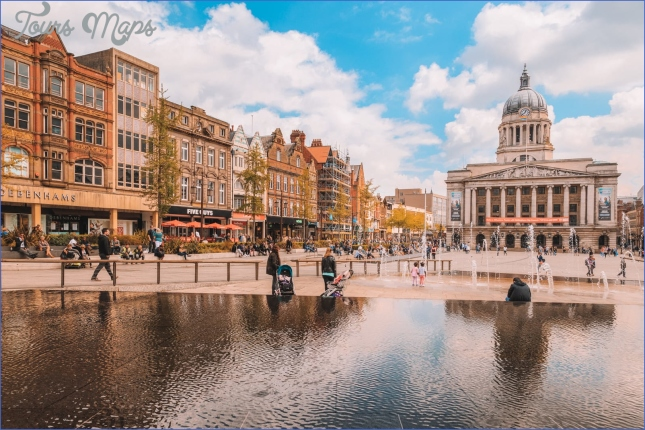 5 best england to do in england 6 5 Best England to Do in England