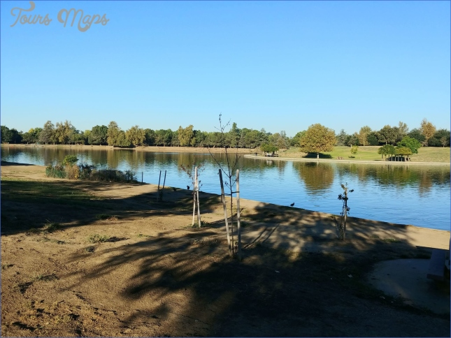 5 best places to visit in city of lake balboa 2 5 Best Places To Visit In City Of Lake Balboa