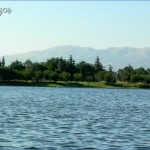 5 best places to visit in city of lake balboa 3 150x150 5 Best Places To Visit In City Of Lake Balboa