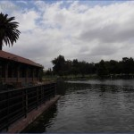 5 best places to visit in city of lake balboa 5 150x150 5 Best Places To Visit In City Of Lake Balboa
