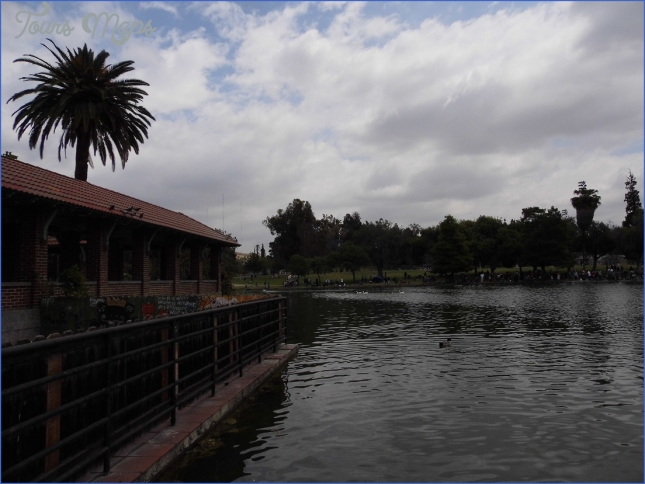 5 best places to visit in city of lake balboa 5 5 Best Places To Visit In City Of Lake Balboa