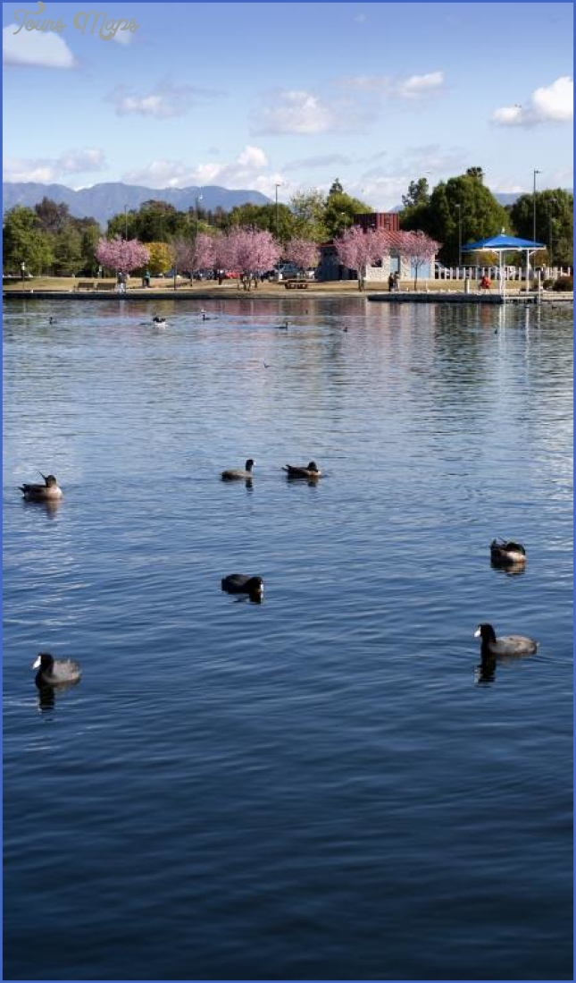 5 best places to visit in city of lake balboa 9 5 Best Places To Visit In City Of Lake Balboa