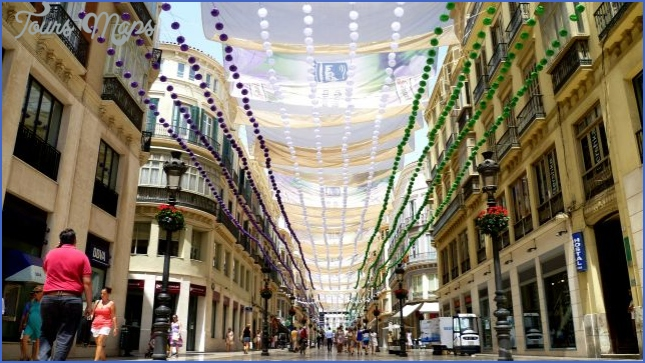 5 best places to visit in city of malaga 13 5 Best Places to Visit in City of Malaga