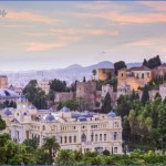 5 best places to visit in city of malaga 2 150x150 5 Best Places to Visit in City of Malaga