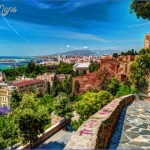 5 best places to visit in city of malaga 6 150x150 5 Best Places to Visit in City of Malaga