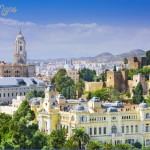 5 best places to visit in city of malaga 7 150x150 5 Best Places to Visit in City of Malaga