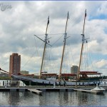 5 best places to visit in city of norfolk virginia 7 150x150 5 Best Places to Visit in City of Norfolk Virginia