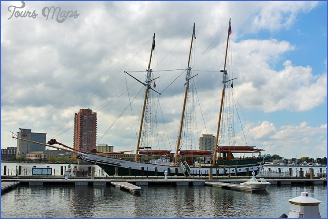 5 best places to visit in city of norfolk virginia 7 5 Best Places to Visit in City of Norfolk Virginia