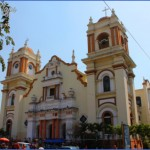 5 best places to visit in city of san pedro sula 1 150x150 5 Best Places to Visit in City of San Pedro Sula