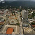 5 best places to visit in city of san pedro sula 15 150x150 5 Best Places to Visit in City of San Pedro Sula