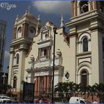 5 best places to visit in city of san pedro sula 4 150x150 5 Best Places to Visit in City of San Pedro Sula