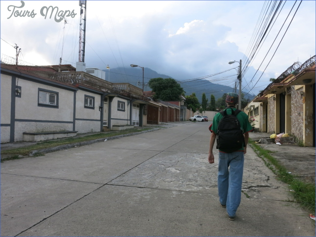 5 best places to visit in city of san pedro sula 5 5 Best Places to Visit in City of San Pedro Sula