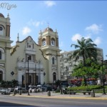 5 best places to visit in city of san pedro sula 6 150x150 5 Best Places to Visit in City of San Pedro Sula