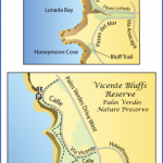 bluff cove to lunada bay map 6 150x150 Bluff Cove to Lunada Bay Map