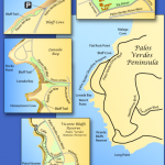 bluff cove to lunada bay map 7 150x150 Bluff Cove to Lunada Bay Map