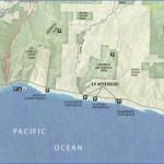 el pescador la piedra el matador state beaches map 6 150x150 El Pescador  La Piedra  El Matador State Beaches Map