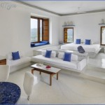 find yourself raas devigarh rajasthan india 0 150x150 FIND YOURSELF RAAS DEVIGARH, RAJASTHAN, INDIA