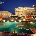 find yourself raas devigarh rajasthan india 12 150x150 FIND YOURSELF RAAS DEVIGARH, RAJASTHAN, INDIA