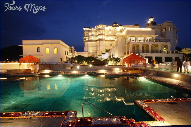 find yourself raas devigarh rajasthan india 12 FIND YOURSELF RAAS DEVIGARH, RAJASTHAN, INDIA