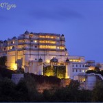 find yourself raas devigarh rajasthan india 15 150x150 FIND YOURSELF RAAS DEVIGARH, RAJASTHAN, INDIA