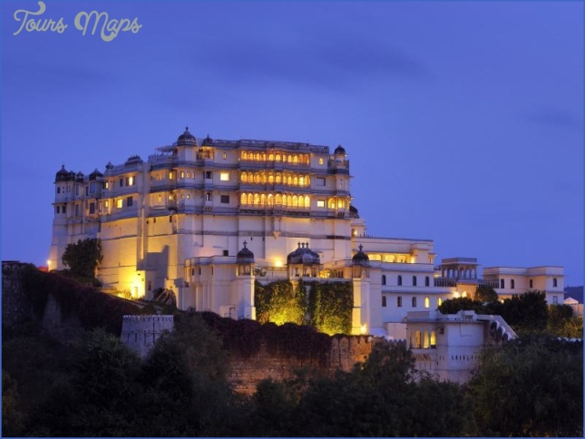 find yourself raas devigarh rajasthan india 15 FIND YOURSELF RAAS DEVIGARH, RAJASTHAN, INDIA