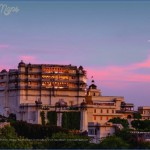 find yourself raas devigarh rajasthan india 16 150x150 FIND YOURSELF RAAS DEVIGARH, RAJASTHAN, INDIA