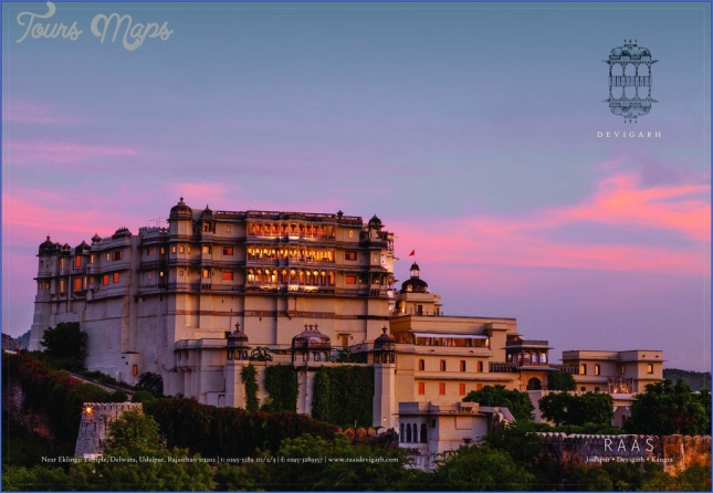 find yourself raas devigarh rajasthan india 16 FIND YOURSELF RAAS DEVIGARH, RAJASTHAN, INDIA