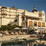 find yourself raas devigarh rajasthan india 2 150x150 FIND YOURSELF RAAS DEVIGARH, RAJASTHAN, INDIA