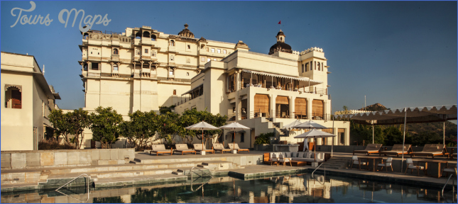 find yourself raas devigarh rajasthan india 2 FIND YOURSELF RAAS DEVIGARH, RAJASTHAN, INDIA