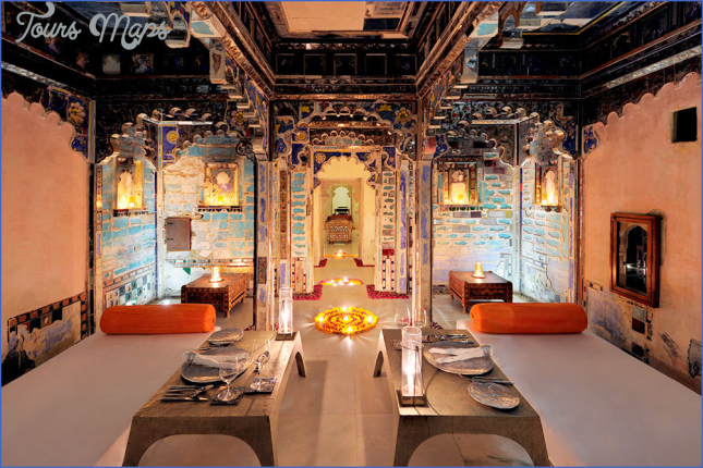 find yourself raas devigarh rajasthan india 5 FIND YOURSELF RAAS DEVIGARH, RAJASTHAN, INDIA