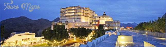 find yourself raas devigarh rajasthan india 7 FIND YOURSELF RAAS DEVIGARH, RAJASTHAN, INDIA