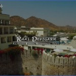 find yourself raas devigarh rajasthan india 9 150x150 FIND YOURSELF RAAS DEVIGARH, RAJASTHAN, INDIA