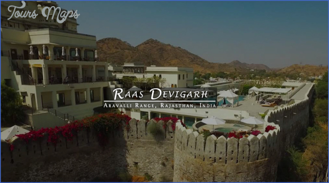 find yourself raas devigarh rajasthan india 9 FIND YOURSELF RAAS DEVIGARH, RAJASTHAN, INDIA